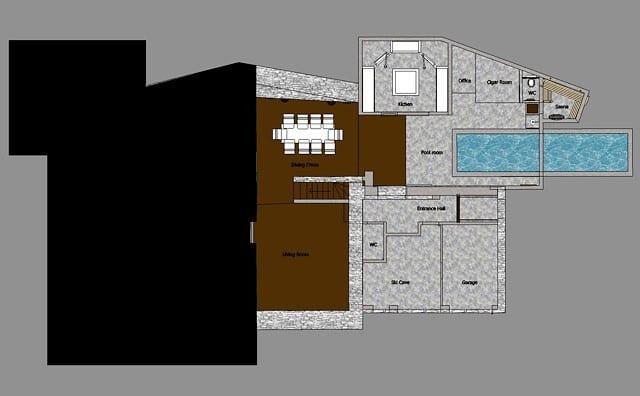 HIM_Ground_floor_plan_Jpeg
