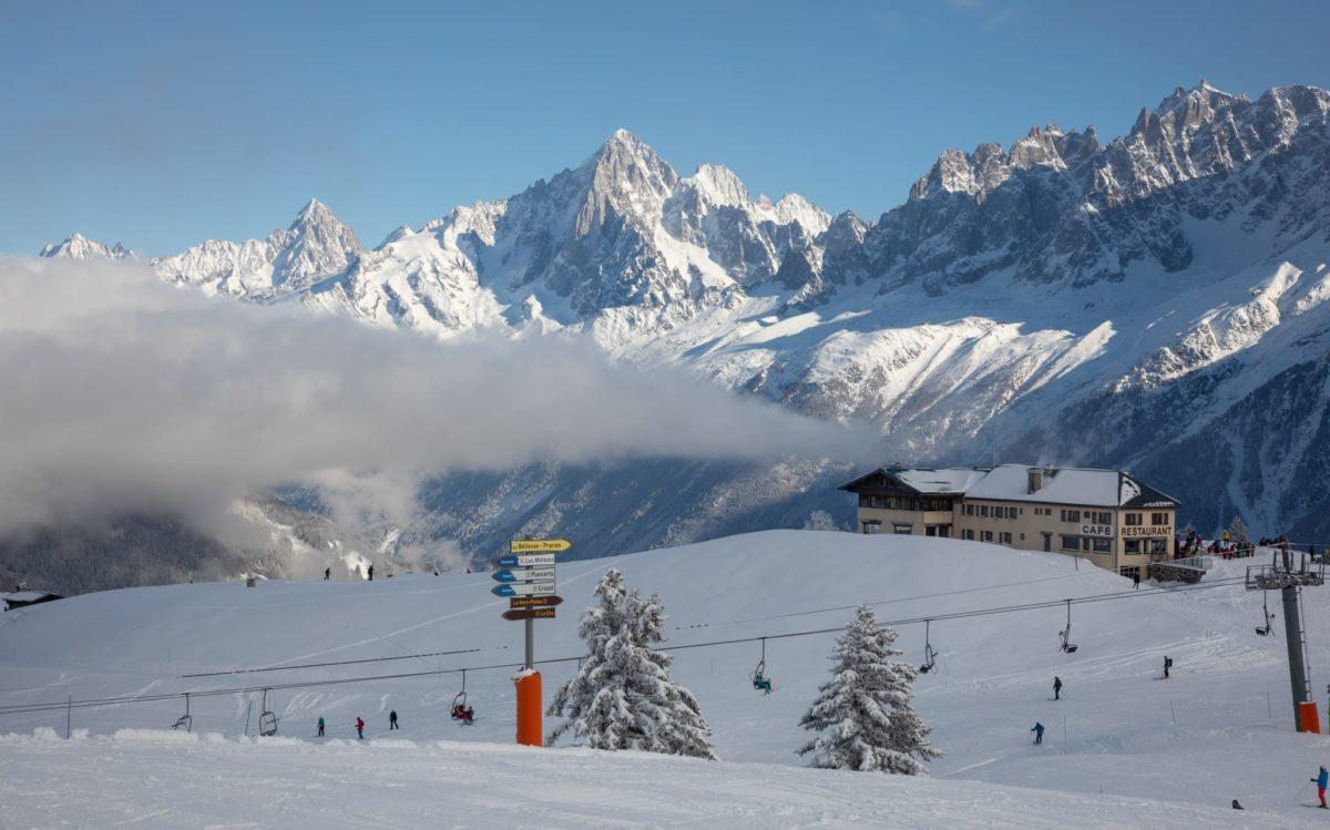 Chamonix Mont Blanc (10)