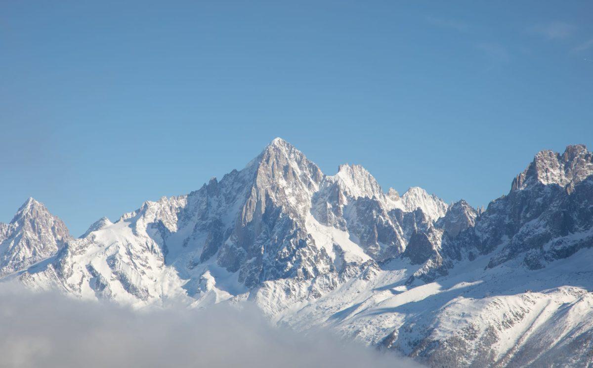 Chamonix Mont Blanc (11)