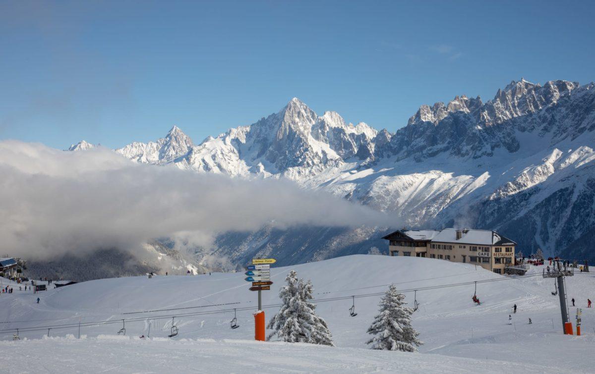 Chamonix Mont Blanc (12)