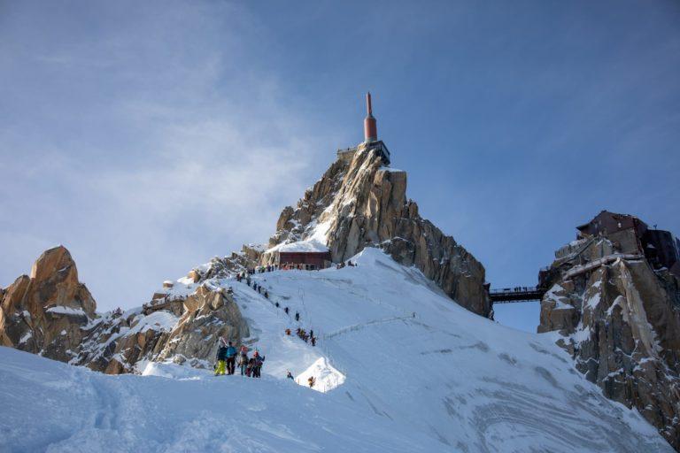 Chamonix Mont Blanc (14)