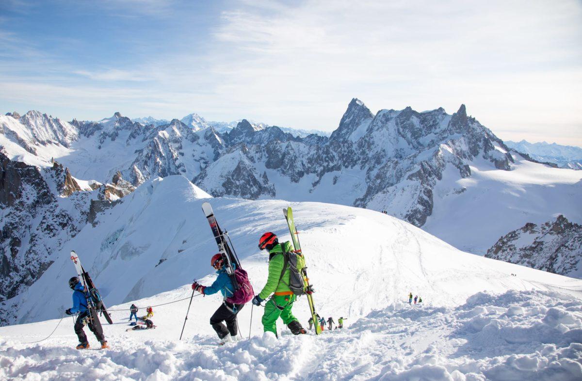 Chamonix Mont Blanc (17)