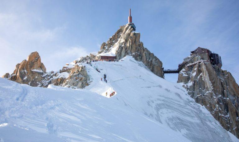 Chamonix Mont Blanc (18)