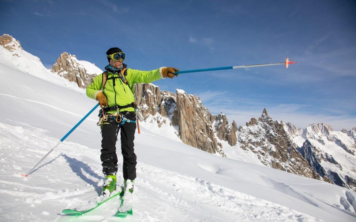 Chamonix Mont Blanc (19)