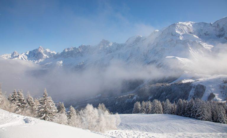 Chamonix Mont Blanc (2)