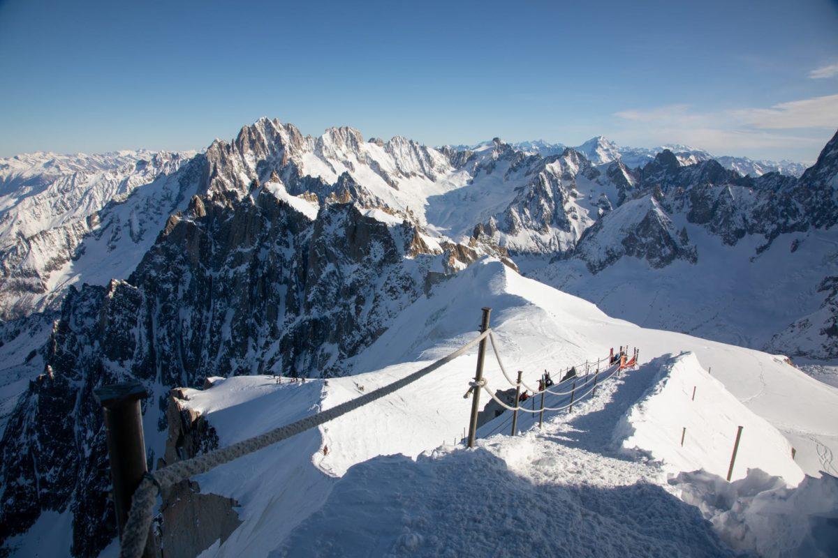 Chamonix Mont Blanc (29)