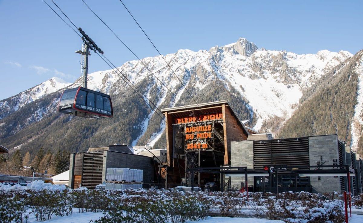 Chamonix Mont Blanc (32)