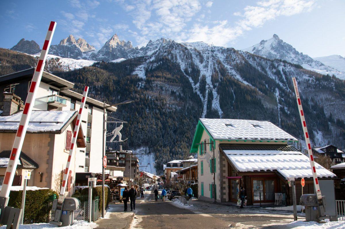 Chamonix Mont Blanc (35)