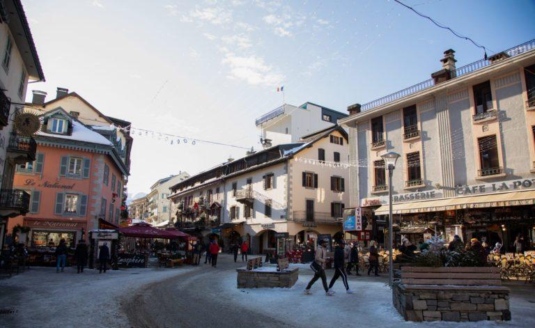 Chamonix Mont Blanc (39)