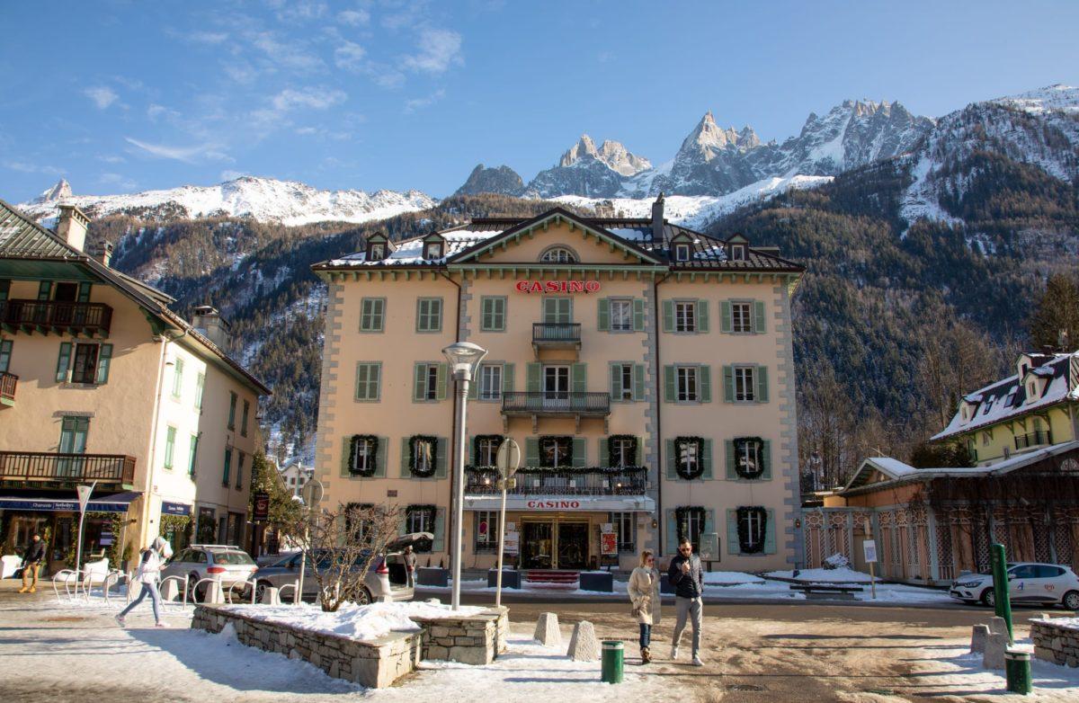 Chamonix Mont Blanc (43)