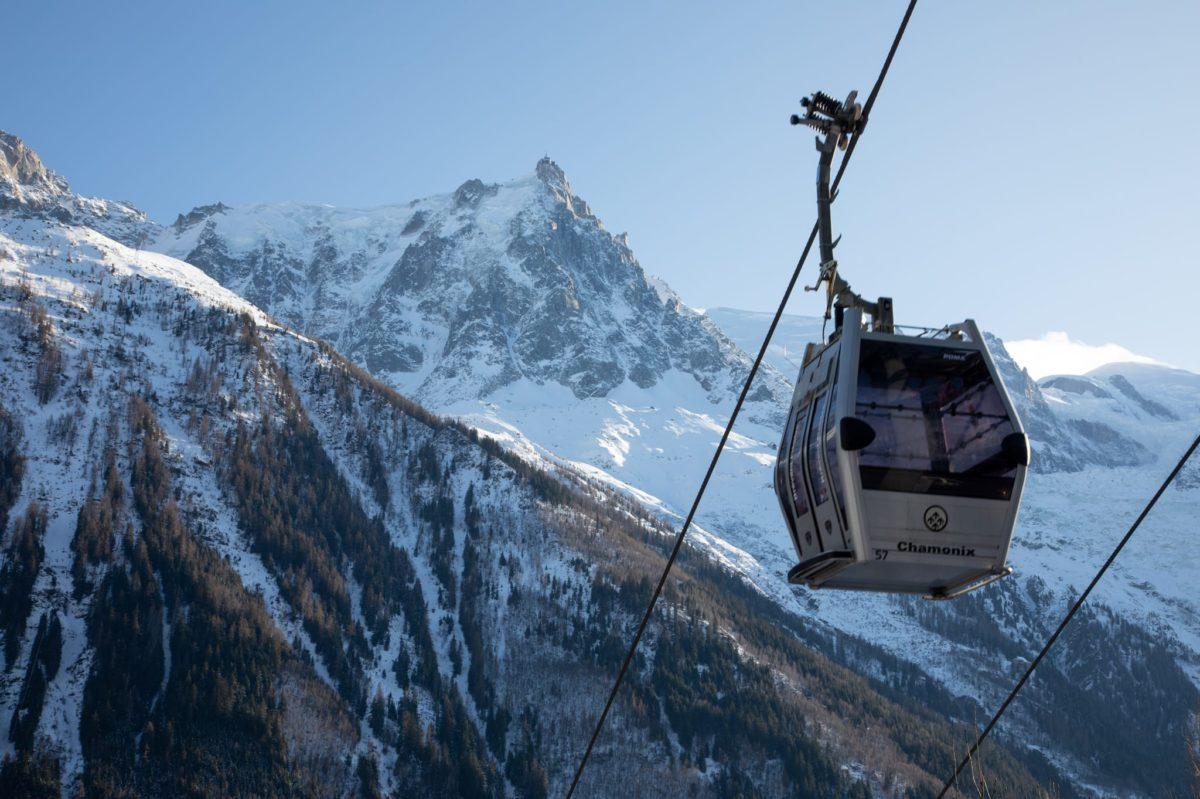 Chamonix Mont Blanc (47)