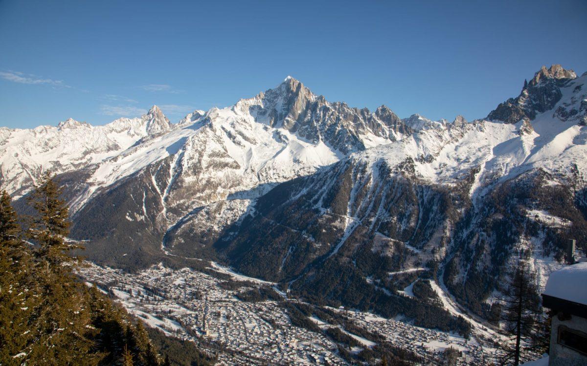 Chamonix Mont Blanc (49)