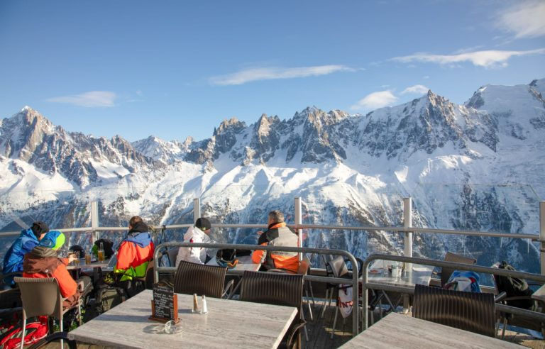 Chamonix Mont Blanc (50)