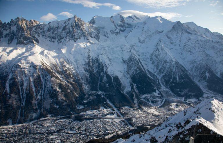 Chamonix Mont Blanc (52)