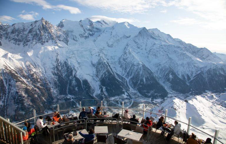 Chamonix Mont Blanc (56)