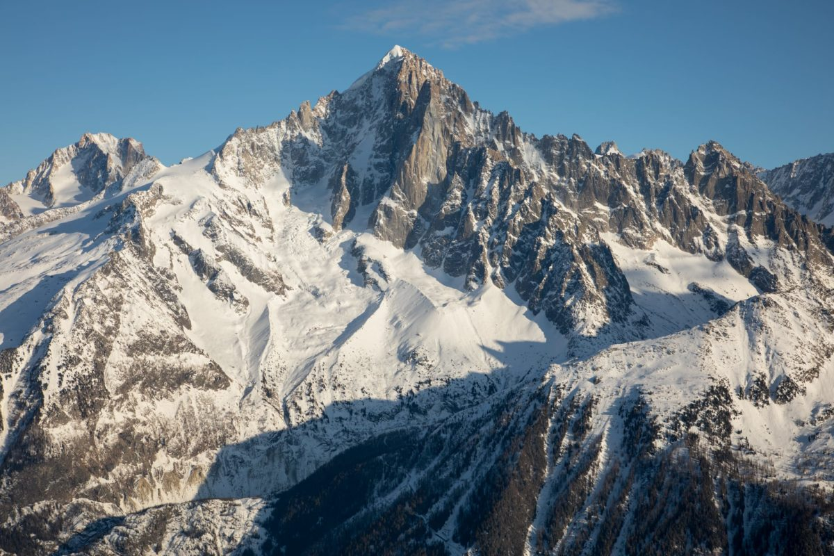 Chamonix Mont Blanc (59)