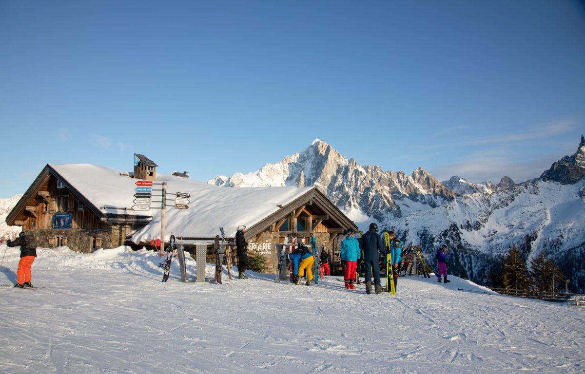 Chamonix Mont Blanc (60)