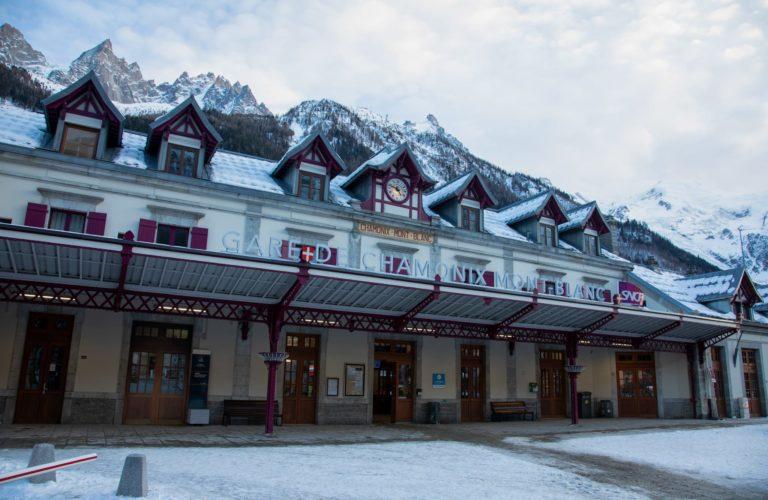 Chamonix Mont Blanc (63)
