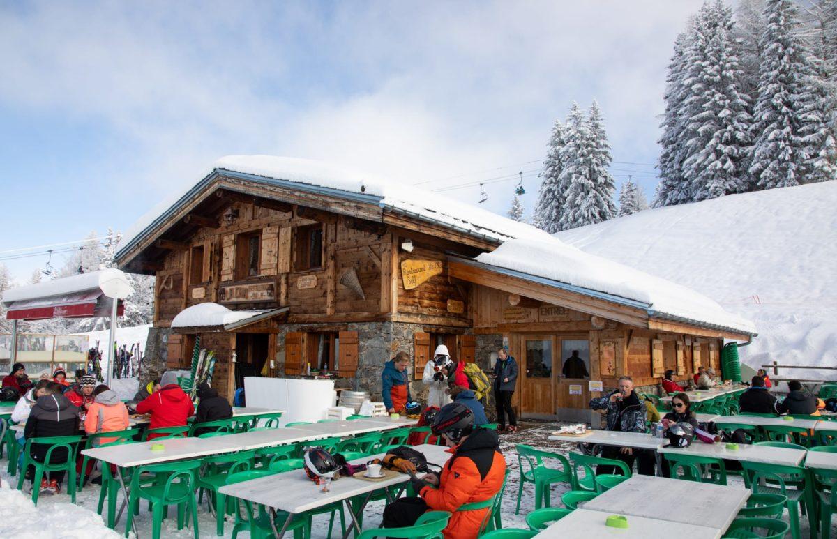 Chamonix Mont Blanc (8)