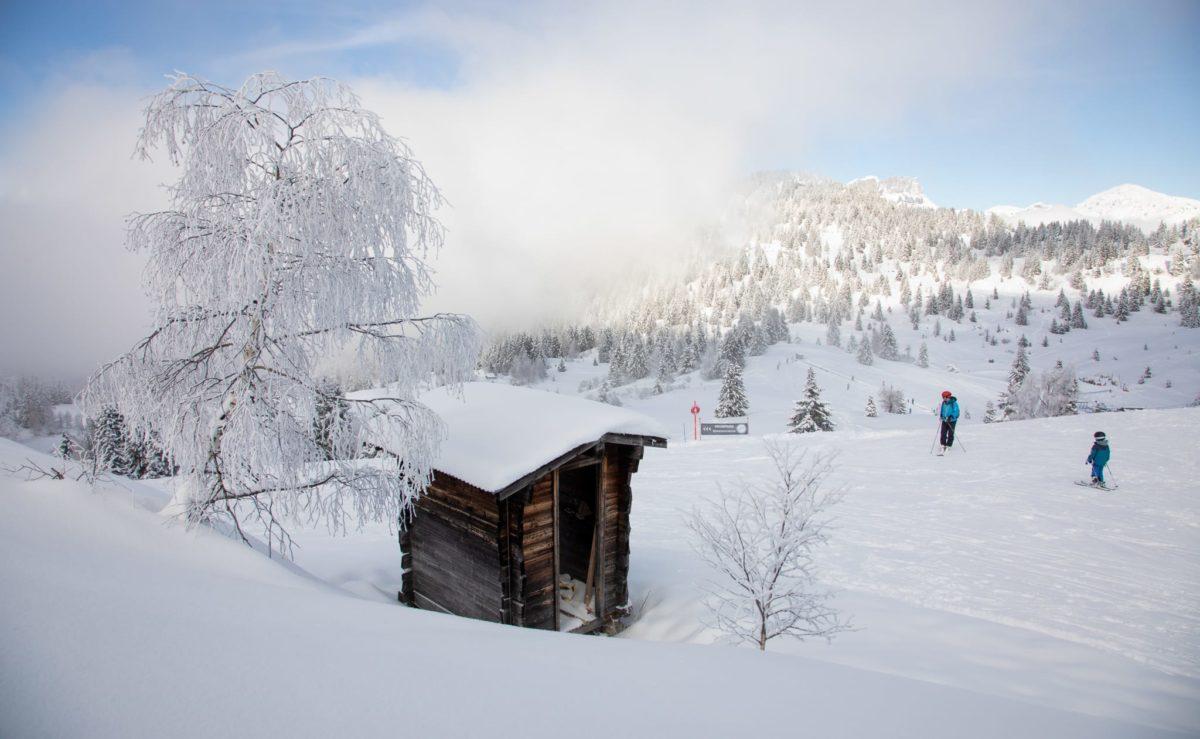 Chamonix Mont Blanc (9)