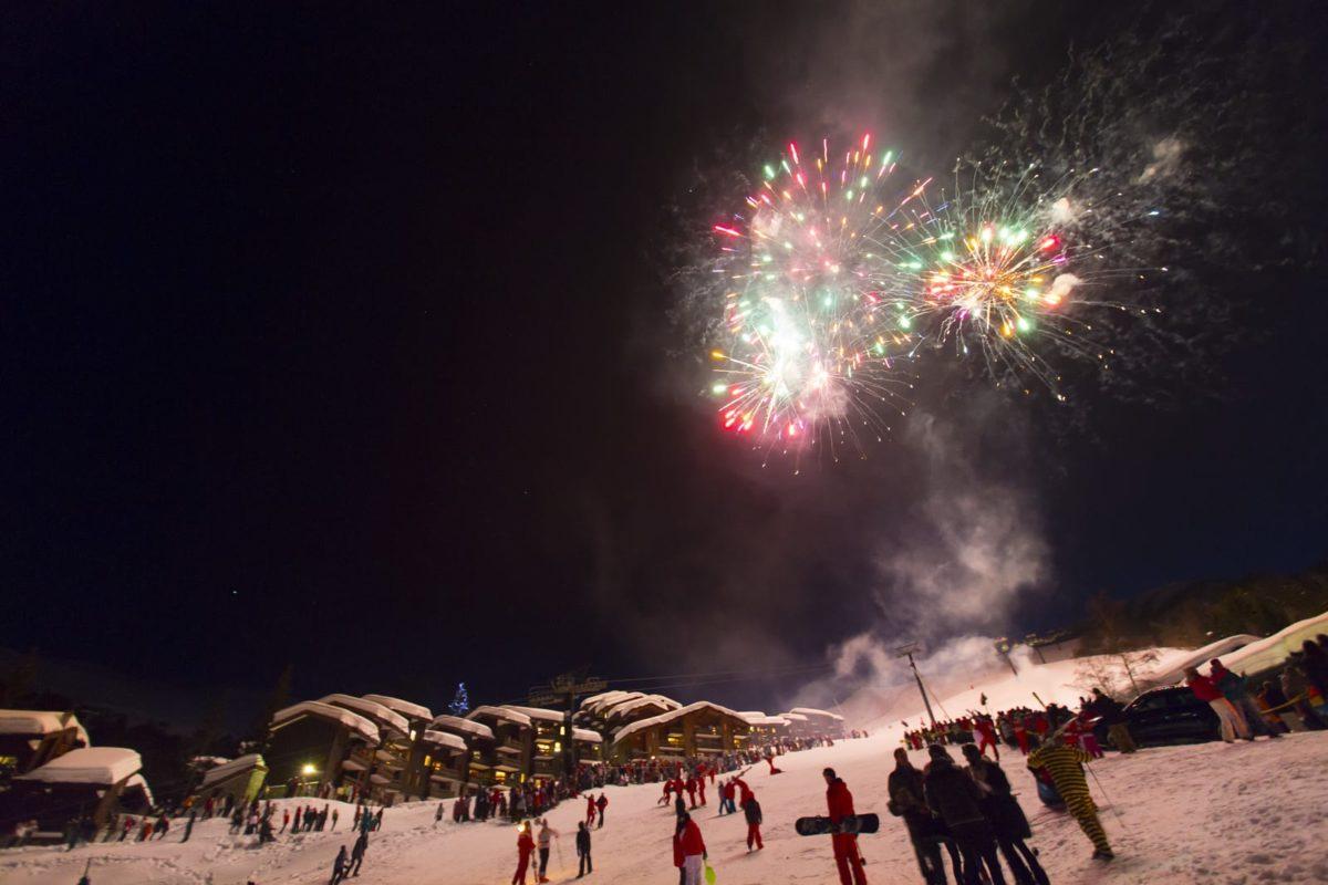 ©scalpfoto.com Valmorel 2013 Skishow (1)