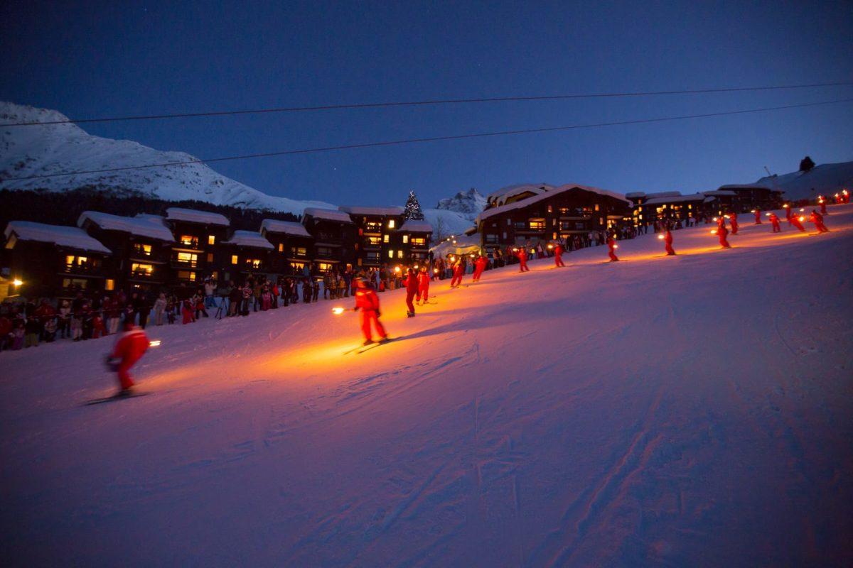 ©scalpfoto.com Valmorel 2013 Skishow (3)