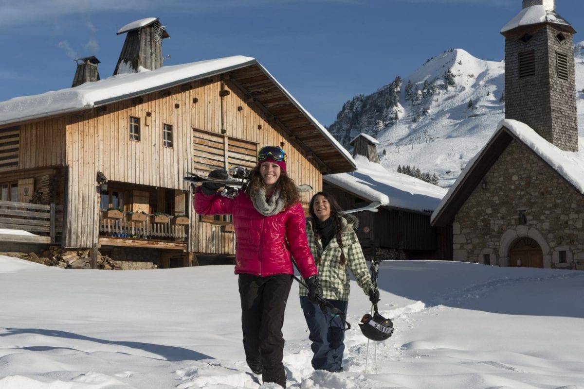 044 Gb Ambiance Ski Lebeauh15