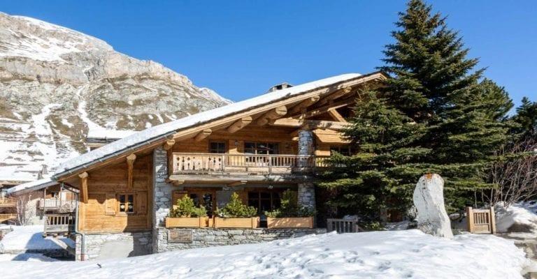 La Ferme Du Vieux Clos 3 Bdr Cabin 12