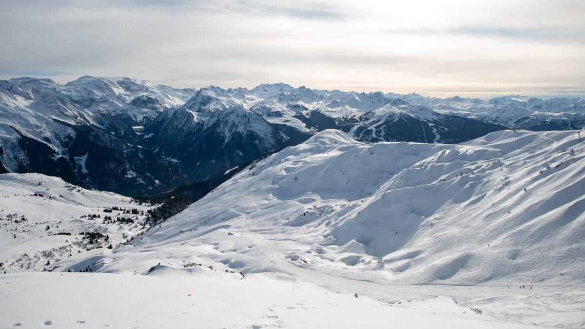 La Plagne Top Snow Travel (102)
