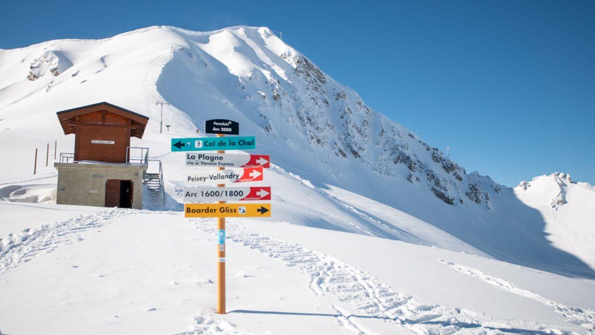 La Plagne Top Snow Travel (11)