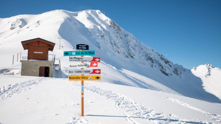 La Plagne Top Snow Travel (11)
