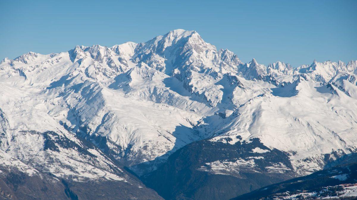 La Plagne Top Snow Travel (123)