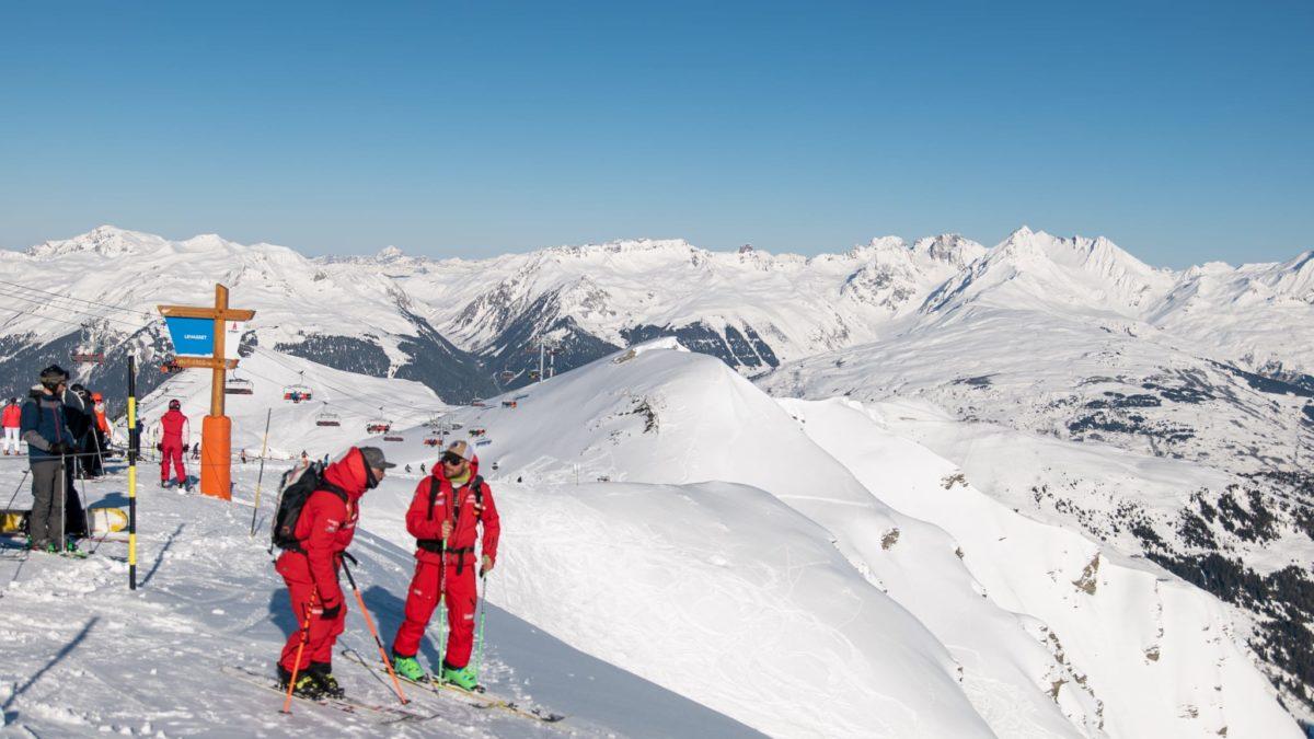 La Plagne Top Snow Travel (130)