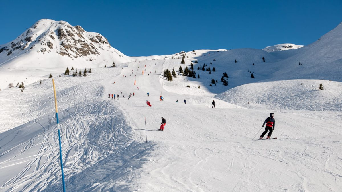 La Plagne Top Snow Travel (133)