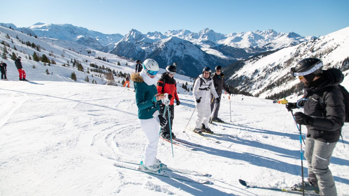 La Plagne Top Snow Travel (135)