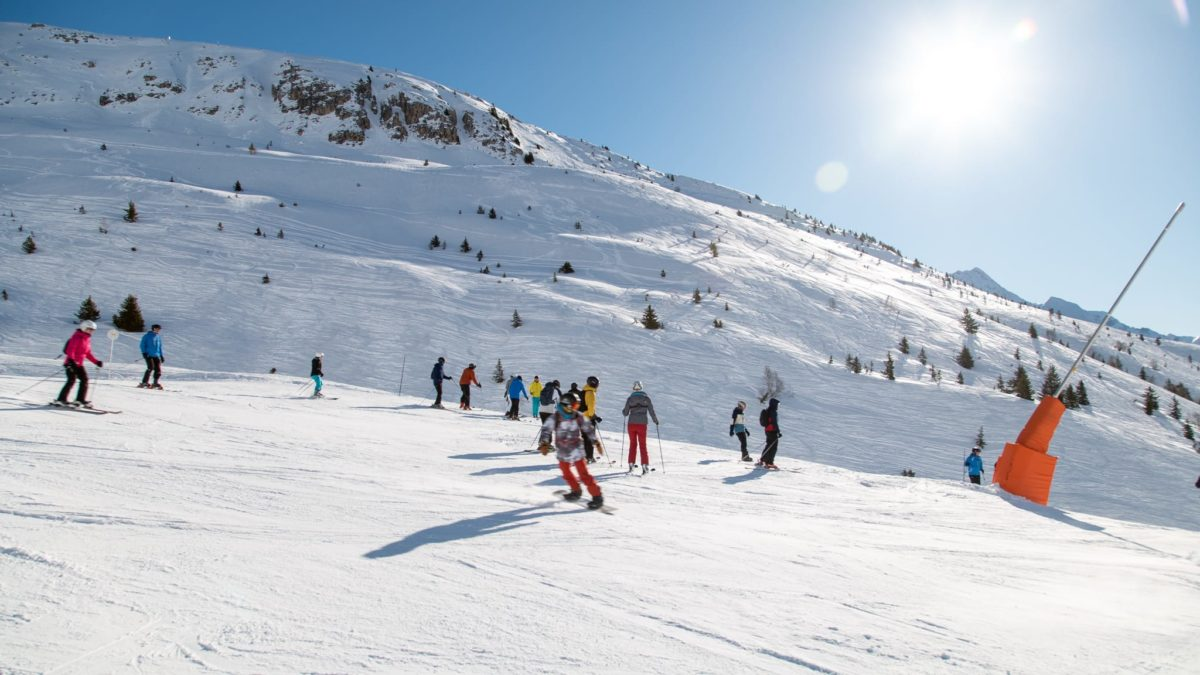 La Plagne Top Snow Travel (136)
