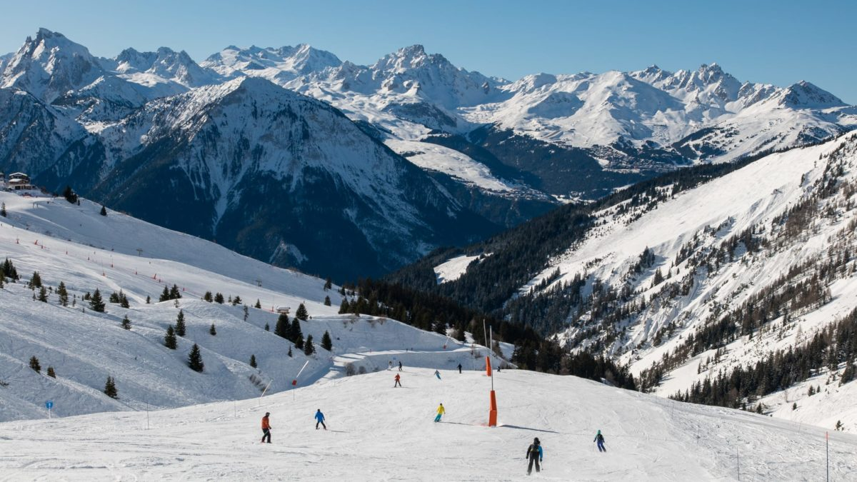 La Plagne Top Snow Travel (140)
