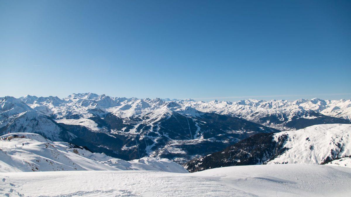 La Plagne Top Snow Travel (153)