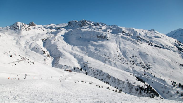 La Plagne Top Snow Travel (154)