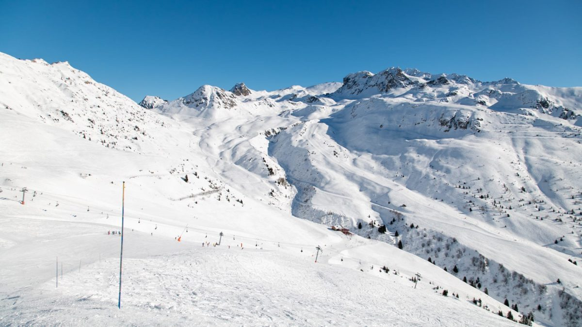 La Plagne Top Snow Travel (159)