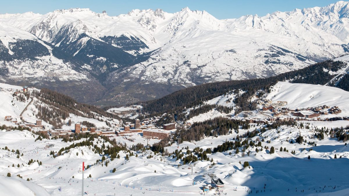 La Plagne Top Snow Travel (161)