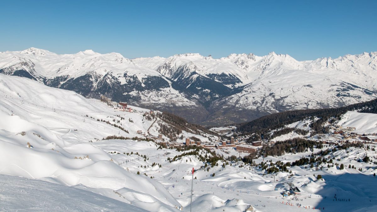 La Plagne Top Snow Travel (164)