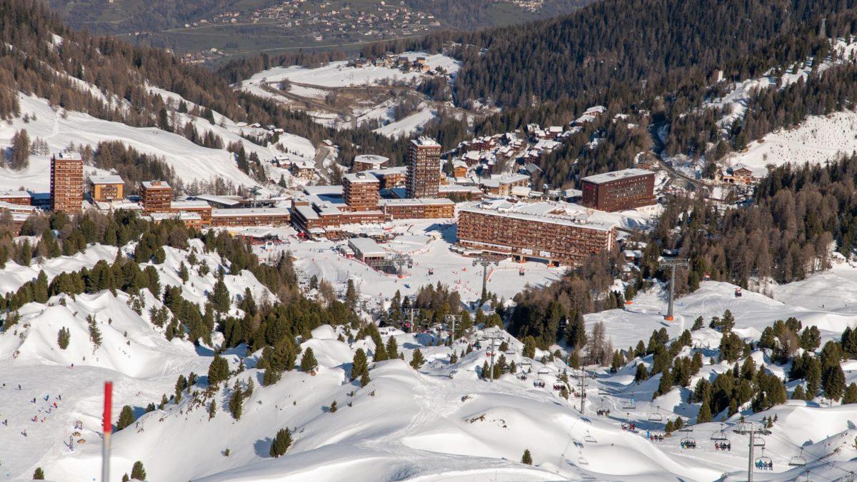 La Plagne Top Snow Travel (166)