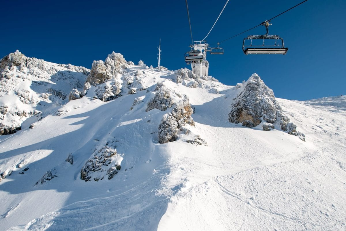 La Plagne Top Snow Travel (17)