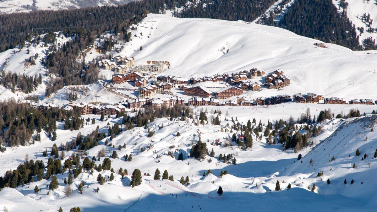 La Plagne Top Snow Travel (170)