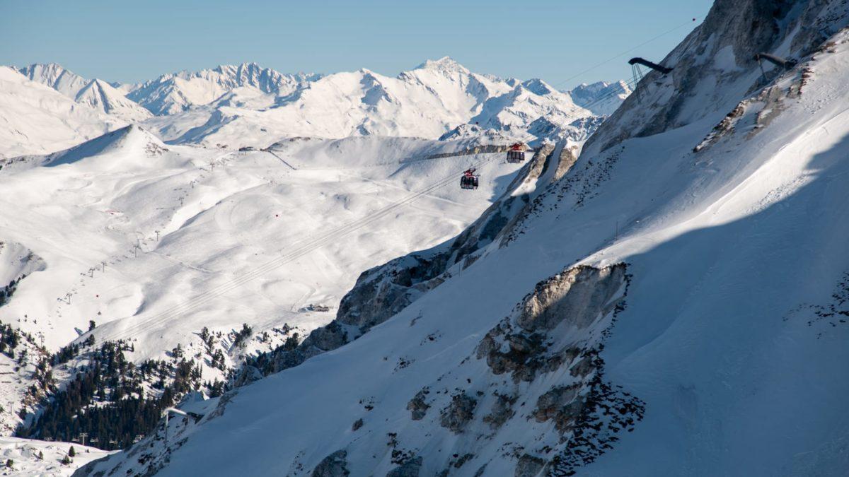 La Plagne Top Snow Travel (175)