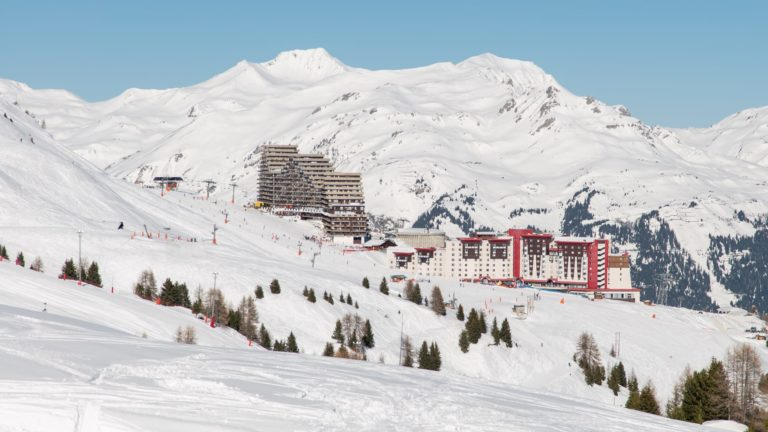La Plagne Top Snow Travel (176)