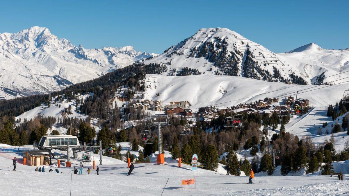 La Plagne Top Snow Travel (180)