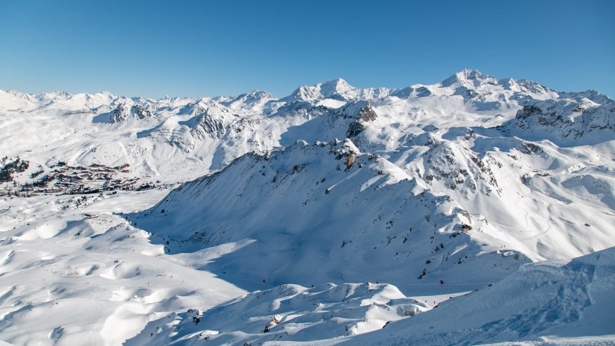 La Plagne Top Snow Travel (181)