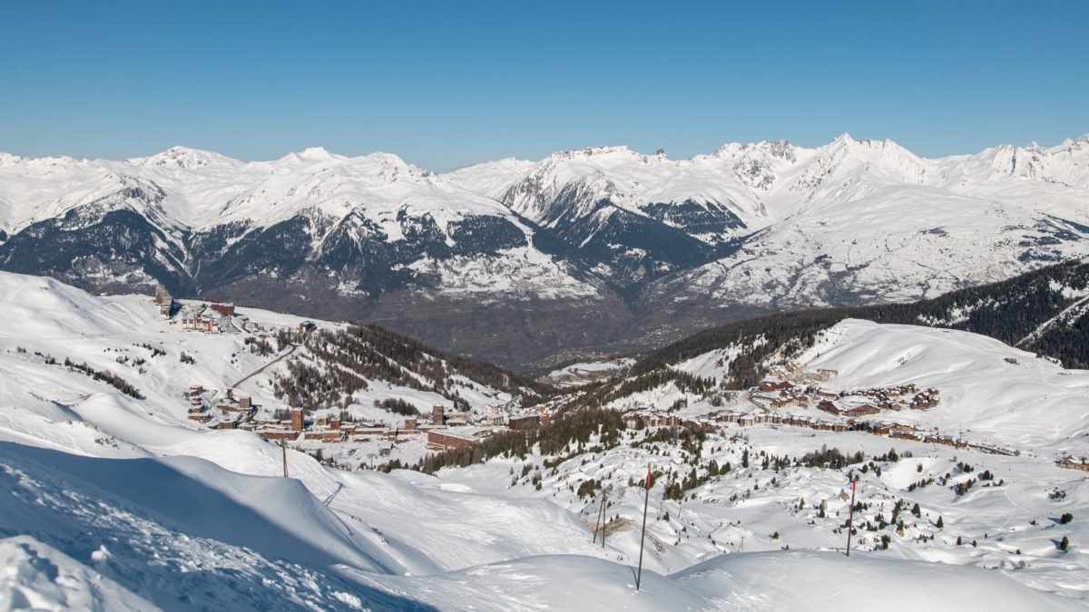 La Plagne Top Snow Travel (184)